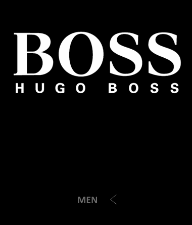 hugo boss by ditto. Black Bedroom Furniture Sets. Home Design Ideas